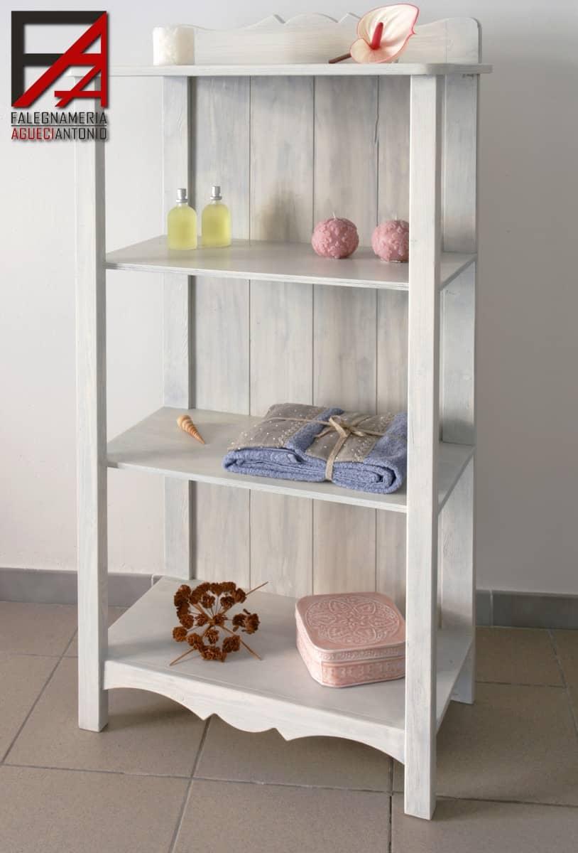 Oggetti di design falegnameria agueci antonio mobili porte scale in legno valderice trapani - Oggetti design legno ...